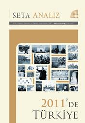 Türkiye Yıllığı 2011