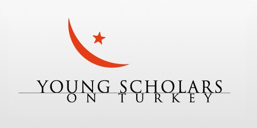 Young Scholars on Turkey (YSOT) Conference 2014
