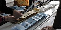 Ekonomideki Yeni Hikaye için Koalisyon mu Erken Seçim mi?