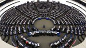 Avrupa'yla İlişkinin Değişen Mahiyeti
