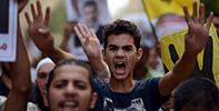 2002 Devrimi ve Mısır