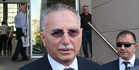 Could the İhsanoğlu Campaign Succeed?