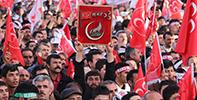 MHP Tabanında CHP Sancısı