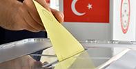Erdoğan'a Oy Vermenin Anlamı
