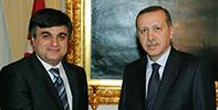 Cumhurun Başkanı ve Yükseköğretim Reformu