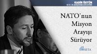 NATO'nun Misyon Arayışı Sürüyor