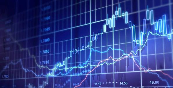 GSYH 2014 - II. Çeyrek ve 2014 İlk Yarı Değerlendirmesi