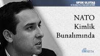NATO Kimlik Bunalımında
