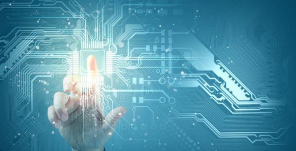 Türkiye'de Teknoloji Transferi Politikaları
