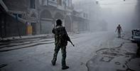 IŞİD Üzerinden Operasyon Gazeteciliği