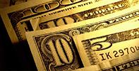 Ekonomik Büyüme mi Enflasyon mu?
