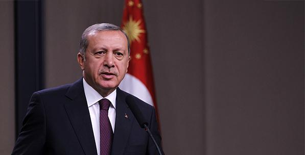 """""""Yeni Türkiye""""nin Kavram Haritası"""
