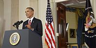 Obama'nın Suriye Fiyaskosu