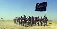 IŞİD'e Katılımın Ekonomi Politiği