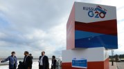 Turkey's Middle Power Diplomacy in the G-20