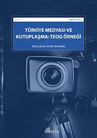 Türkiye Medyası ve Kutuplaşma: TEOG Örneği
