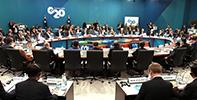 G20'de Neler Konuşuldu?