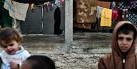 Savaştan Öte Kobani