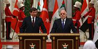 Irak Kazanınca Türkiye de Kazanmış Sayılıyor