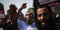 Mısırlı Selefilerin Kritik Günü: 28 Kasım
