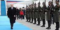 Türkiye-Rusya İlişkileri 'Yeni Bir Dönem' mi?