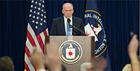 İnsanlık Onuru CIA İşkencesini de Yenecek