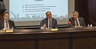 Erdoğan and the Interest Rates Debate