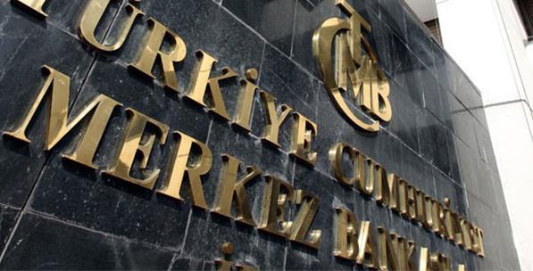 Merkez Bankası İçin Alternatif Hedefler