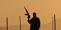 Reasons Behind Syria's Escalating Crisis