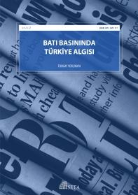 Batı Basınında Türkiye Algısı