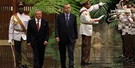 Turkey's Emerging Power Politics in Latin America