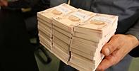 Turkey Needs a Development-Friendly Central Bank