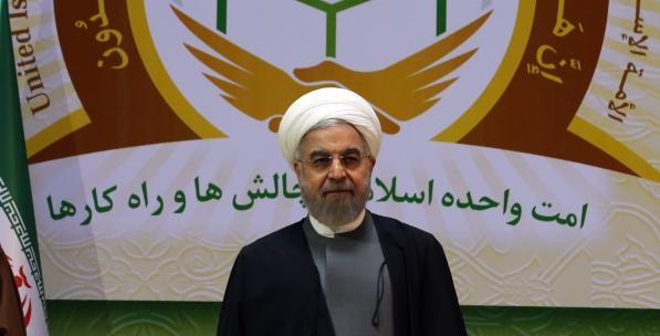 İran'ın Yumuşak Gücü