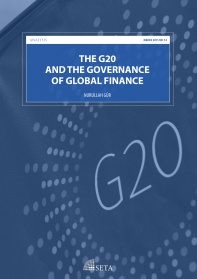 The G20 and the Governance of Global Finance