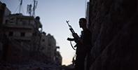 Algılar, Gerçekler ve Ortadoğu'ya Dair Sorular