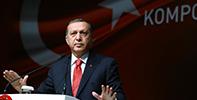 Erdoğan'ın ve Öcalan'ın Mesajları Ne Anlama Geliyor?
