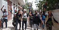 Yemen'de Kim Kazanmayacak?