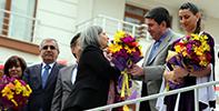 HDP Meclis Dışı Kalırsa Ne Olur?