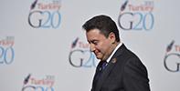 Vicdanlı Bir G20 Başkanı Olarak Türkiye