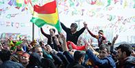 HDP'nin Gerçek Karşılığı