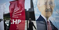 CHP'nin Seçim Vaadi, AK Parti'nin Gerçeği: Sosyal Devlet