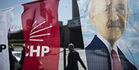 Prudence versus Populism