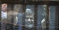 """""""Mısır'da Hukuki Bir Süreç İşlememektedir"""""""