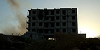 Yeni Suriye Nasıl İnşa Edilecek?