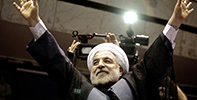 Economics of the Iran Nuclear Deal