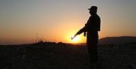Teröristlerden Terörist Beğen: PKK mı DAEŞ mi?