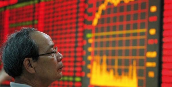 Çin Ekonomisindeki Son Gelişmeler Ne Anlama Geliyor?