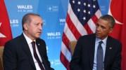 Türk-Amerikan İlişkileri: Stratejik Muamma Sürüyor mu?