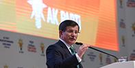 """""""Kurucu Felsefe'ye Dönüş"""" Siyasal Yenilenme ve AK Parti"""