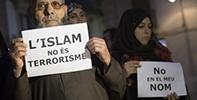 The Future of DAESH Terrorism